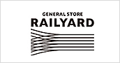 GENERAL STORE RAILYARD