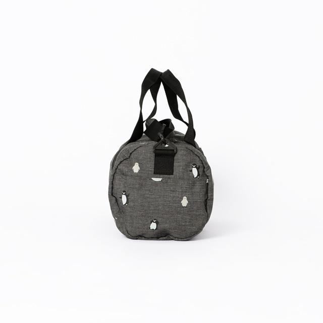 Suicaのペンギン OUTDOOR ダッフルバッグ