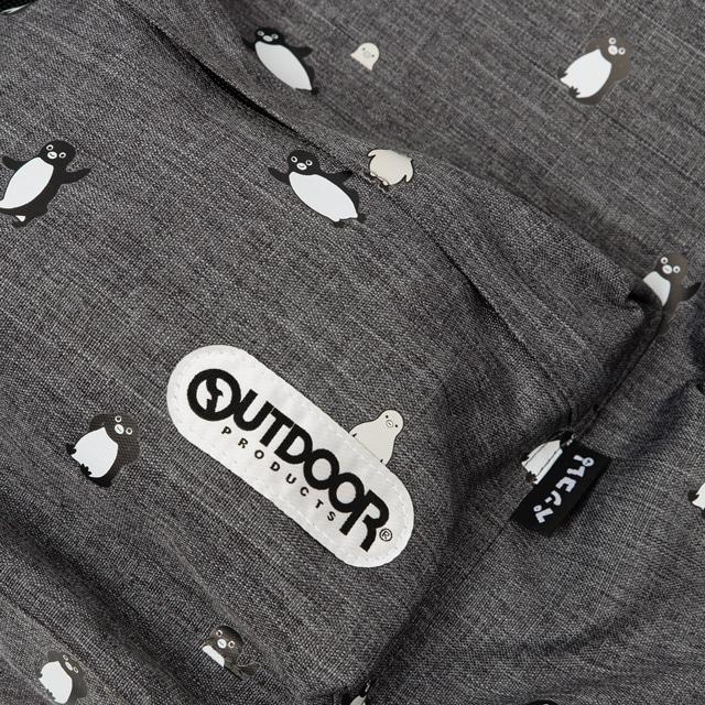Suicaのペンギン OUTDOOR デイバック