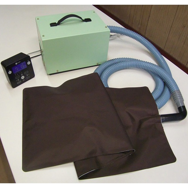 定刻起床装置個人簡易型[SAC-5A型]