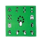 Suicaのペンギン ハンカチクラブ