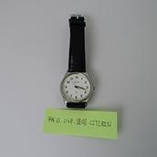 【古物】腕時計(平13・048・JR盛岡・C)可動品