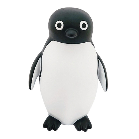 Suicaのペンギン 貯金箱