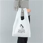 【再入荷】Suicaのペンギン Standard BAGGU