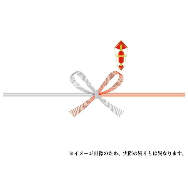 <2019 サマーギフト>鰻楽九州産うなぎ蒲焼(切身)5枚送料込