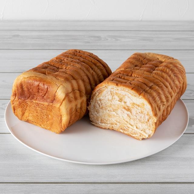 八ヶ岳ブレッド 八ヶ岳のメープルパン2個 送料込