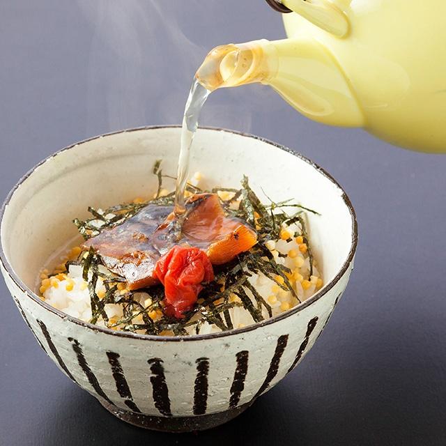 【北陸編】日向のかあちゃん特製へしこ1本 送料込