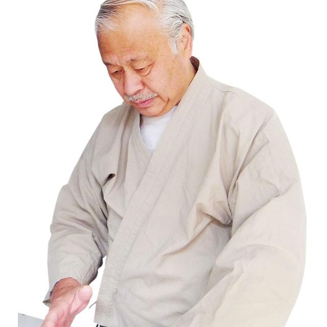 イカ屋荘三郎 お茶漬け5食セット(アジ・タイ) 送料無料
