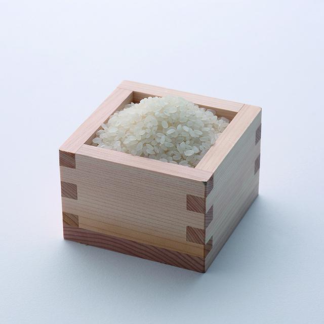 新潟県魚沼産コシヒカリ「雪椿」5kg 送料無料