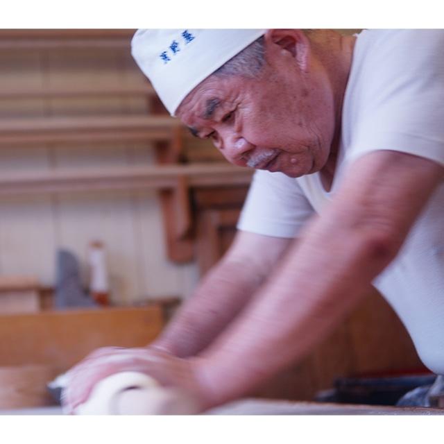 【2020おみやげGP】<栃木県>栃木県産小麦100% 開運小山うどん(半生)5人前 3種つけ汁詰合せ 送料無料