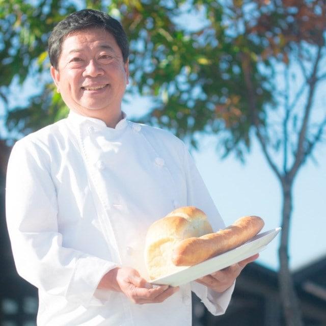 【やまなし2020】コーナーポケット オリジナル食パン3種セット 送料無料
