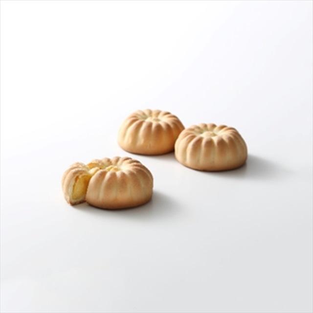 菊之寿(きくのことぶき)15個入 送料無料