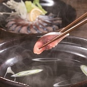 【東海編】南伊勢のおかげ鯖 しゃぶしゃぶ3セット 送料込