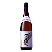 【酒類】宮城県 一ノ蔵 特別純米酒辛口720ml