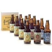 【静岡DC】【酒類】オラッチェビール工房  風の谷のビール12本セット 送料込