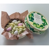 「幸せを運ぶ青豆の贈り物セット」 送料込