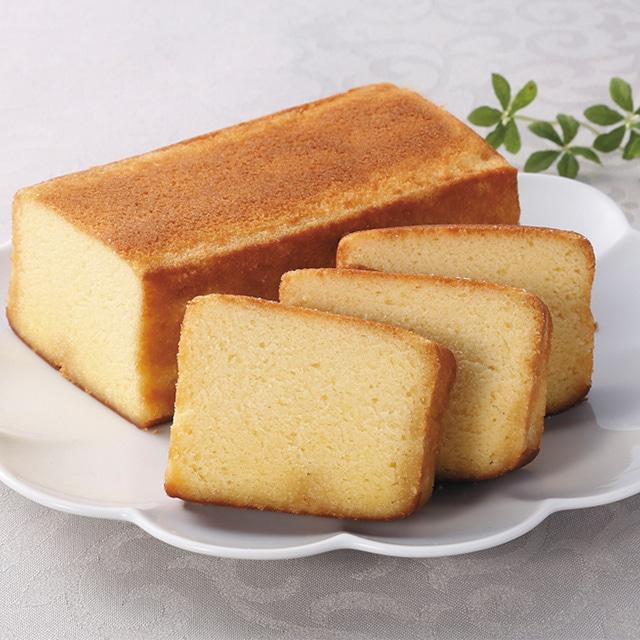 【JR東日本おみやげグランプリ2019】<東京都>THE FOOD ブランデーケーキ詰合せ (ブランデー・チョコ)  送料込