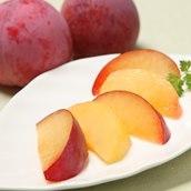 \予約品限定50個/山梨県産 甘みと酸味が楽しめる大人なフルーツ貴陽1.5kg(通常) 送料無料【7/5まで】