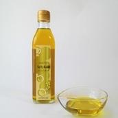 【2020おみやげGP】<栃木県>小山産なたね油 ヴァージンオイル 3本組 送料無料