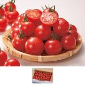 \予約品/フルティカのフルーツトマト1kg 送料込