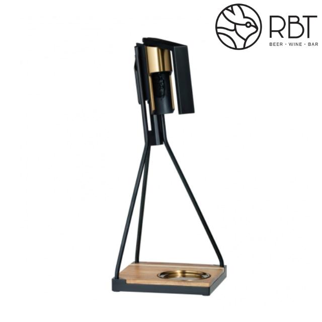 【大人の休日倶楽部会員限定 特別価格】RBT テーブルコークスクリュー 020CF3283