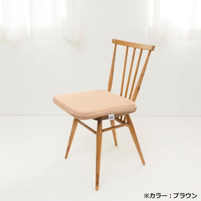 【JRグループ社員限定10%OFF】エアウィーヴ クッション ピンク 送料込【JRES】