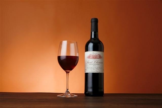 フランスワイン サンシニアン 赤ワイン 2本セット 送料込