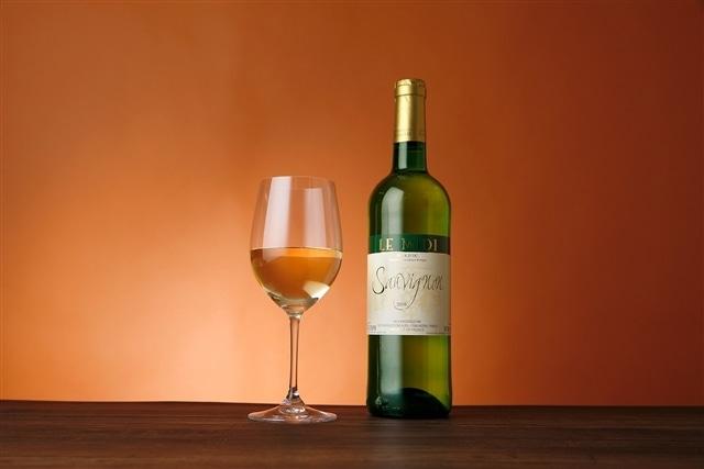 フランスワイン ソーヴィニヨン 白ワイン 4本セット 送料込
