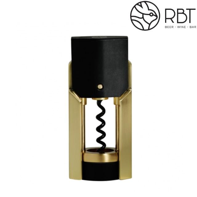 RBT ウイングコークスクリュー ワインオープナー