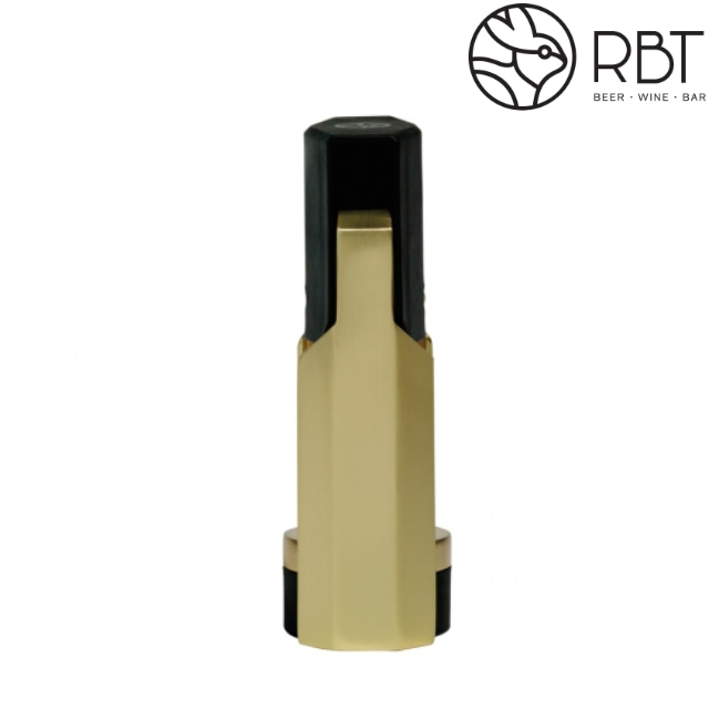 【大人の休日倶楽部会員限定 特別価格】RBT ウイングコークスクリュー ワインオープナー