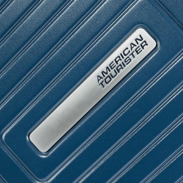 アメリカンツーリスター エスキーノ 55cmブルー