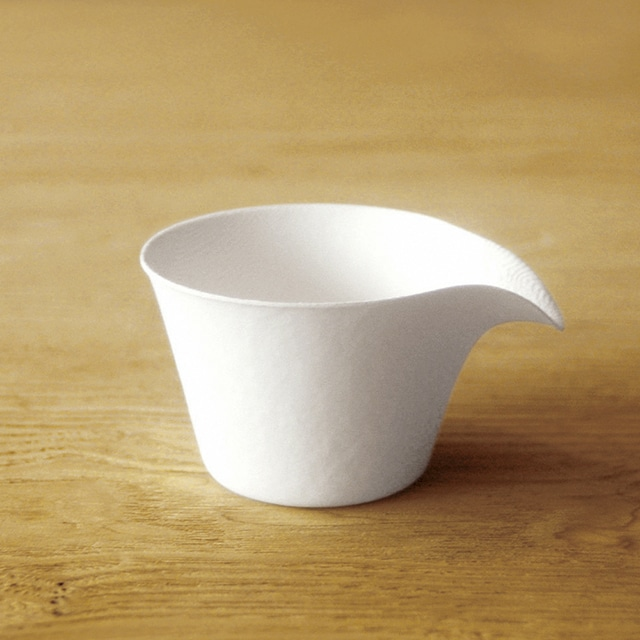 WASARA コーヒーカップ 6個入