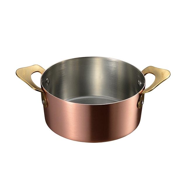 ameiro小鍋 12