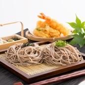 京都夜久野 半なま京蕎麦 味くらべセット 送料無料