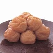 紀州蜂蜜梅「紀の和み」1kg(白箱) 送料無料