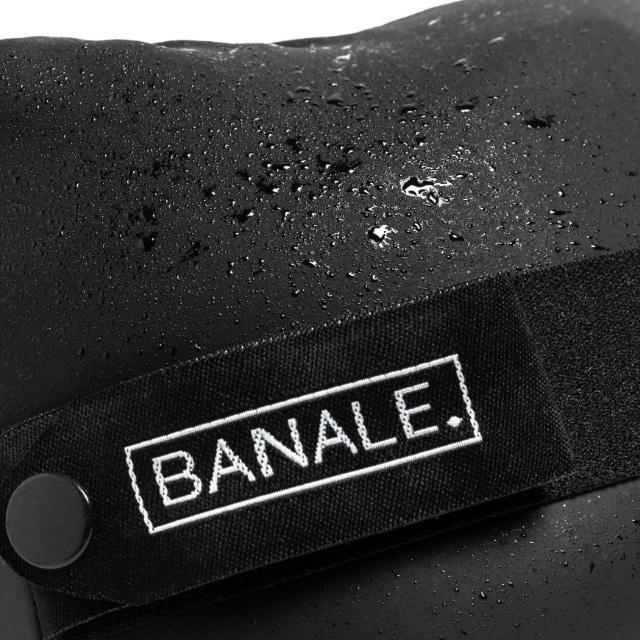 <6月30日までポイント5倍!>BANALE(バナーレ)マルチピロー ネイビー