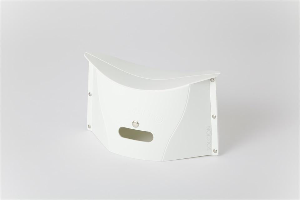 PATATTO mini ペールホワイト