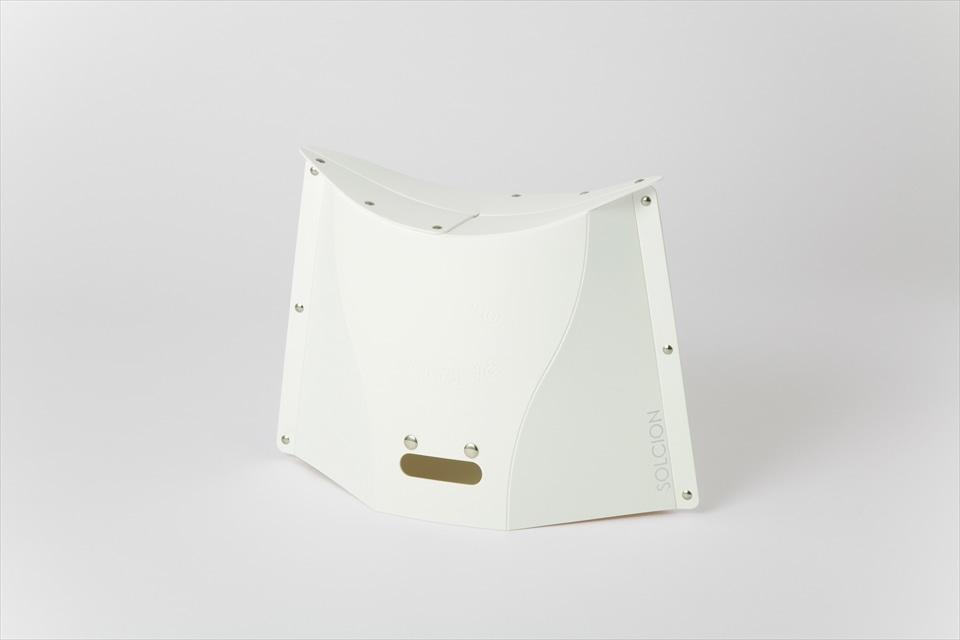 PATATTO300 ペールホワイト