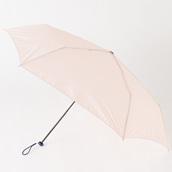 <新入学・新生活2019>FLOATUS 超撥水スーパーミニ傘55cmピンク