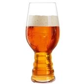 シュピゲラウ クラフトビールグラス  IPA インディア・ペール・エール (2個入)