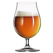 シュピゲラウ ビールクラシックス ビール・チューリップ(2個入)