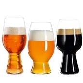 シュピゲラウ クラフトビールグラス テイスティング・キット(3個入)