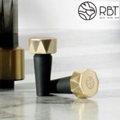RBT ボトルストッパー 020CF3279