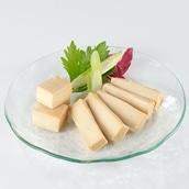 【Train Shop 8.9月号掲載商品】【蔵醍醐シリーズ】KURA−DAIGO クリームチーズのみそ漬 75g 送料込