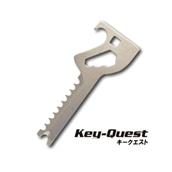 Key-Quest キークエスト