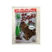 【トンデンファーム】味付ジンギスカン×3 送料込