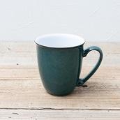 Denby グリニッジ コーヒービーカー