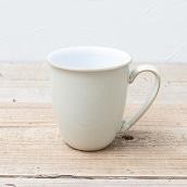 Denby リネン コーヒービーカー