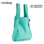 not a bag ミント