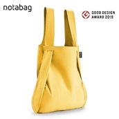 not a bag ゴールデン